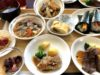 ロイヤルホテル沖縄残波岬のスカイレストラン「ラ・ファール」でランチしてきた